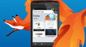 Firefox OS greift Google und Apple an
