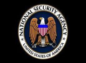 NSA am Code für Android beteiligt