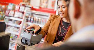 kontaktlos bezahlen 310x165 - Digitale Geldbörse: Moderne Lösungen für iOS und Android