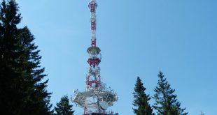 Sendemast 310x165 - Paderborner Informatiker entwickeln Mobilfunknetze weiter