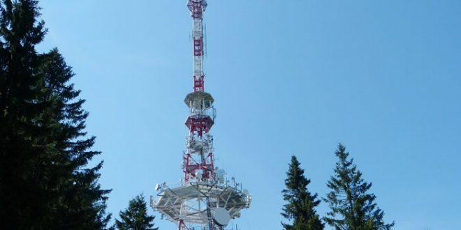 Paderborner Informatiker entwickeln Mobilfunknetze weiter