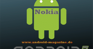 Nokia kommt zurück