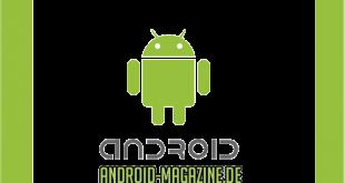 Sensation bei Huawei: Android-Alternative Harmony OS offiziell vorgestellt