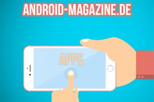 Apps für die Gesundheit