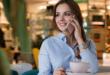 telefonieren 110x75 - Günstiger Handyvertrag? – so klappt es mit und ohne Smartphone