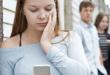 Cybermobbing 110x75 - Cybermobbing - das können Opfer gegen Belästigungen tun