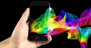 Im Smartphone- und Handy-Dschungel den Durchblick behalten