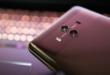 Huawei 110x75 - Keine Android-Updates für Huawei