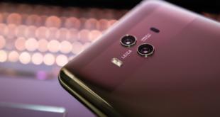 Keine Android-Updates für Huawei