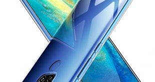 Huawei Mate 20 X 5G – das erste 5G-Smartphone des Konzerns
