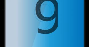 Lohnt sich ein Umstieg vom Samsung Galaxy Note 8 zum Note 9