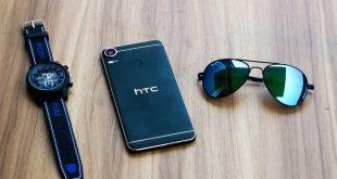 Warum das HTC Desire 19+ zum Scheitern verurteilt ist