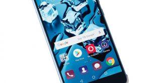 Der Google Play Store kann auf dem Mate 30 nachinstalliert werden, ist jedoch nicht zu empfehlen!
