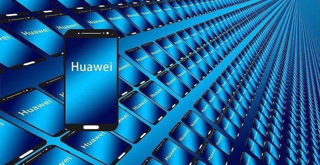 Huawei hat das Nova 5T inklusive Google-Apps vorgestellt