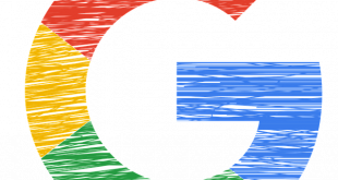 Spezifikationen zum Google Pixel 4 (XL) aufgetaucht
