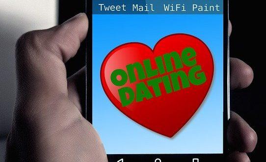 Das sind die beliebtesten Dating Apps für Android