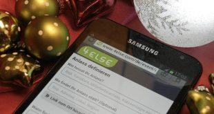 """Marktstart vom """"neuen"""" Samsung Galaxy Fold ist offiziell"""