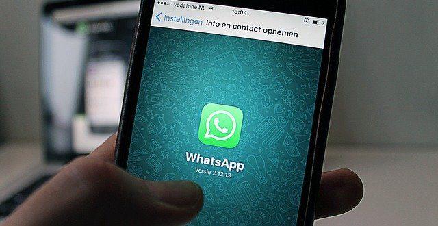 Diese Android- und iOS-Geräte haben bald keinen WhatsApp-Support mehr!