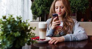 """Vorgestellt: Das """"nachhaltige"""" Fairphone 3"""
