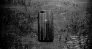 Das brandneue OnePlus 7T hat viele Stärken