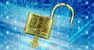 Neue Sicherheitslücke in Android entdeckt