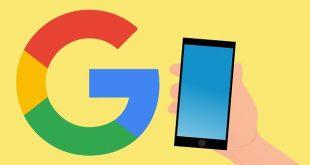 Google hat das Pixel 4 (XL) nun offiziell vorgestellt