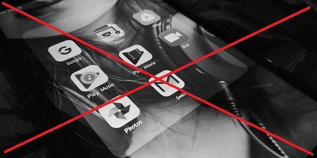 Schock für Huawei: Jetzt können Google-Apps auf dem Mate 30 gar nicht mehr installiert werden