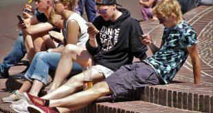 Handy für Kinder: Gefährliche Folgen – Smartphone-Nutzung durch Kinder und Jugendliche
