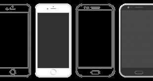 Samsung Galaxy S20 Ultra, OnePlus 7T Pro und Huawei P30 Pro im Vergleich