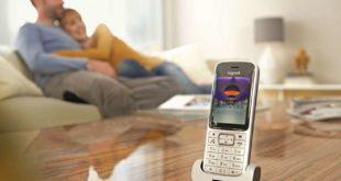 Vorteile von DECT-Telefonen gegenüber Smartphones
