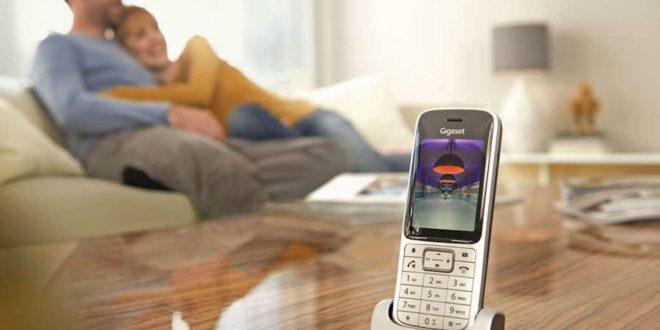 DECT 660x330 - Vorteile von DECT-Telefonen gegenüber Smartphones