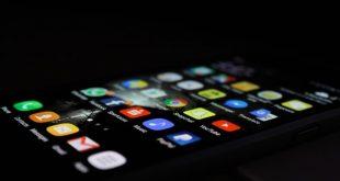5 nützliche Apps für Android Handys
