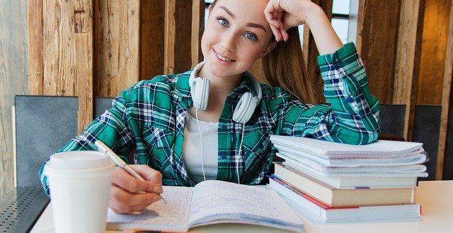 Nützliche Apps für Studenten