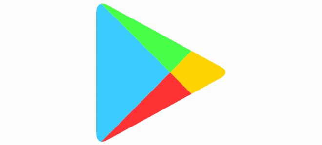 Android-User klagen, Abstürze bei Apps