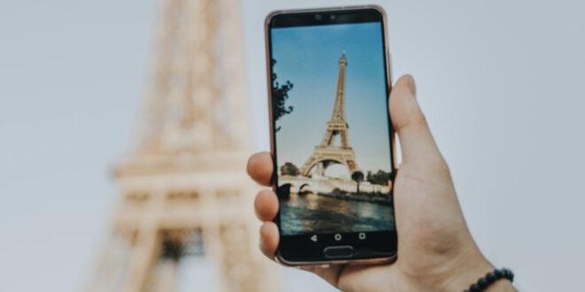 Google Dienste auf Huawei Smartphones installieren