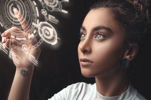 Die Science-Fiction-Ära hat begonnen