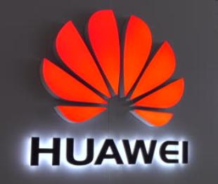 Menschen, die HarmonyOS als Android-Kopie bezeichnen, haben wenig Ahnung von Software, sagt der CEO von Huawei